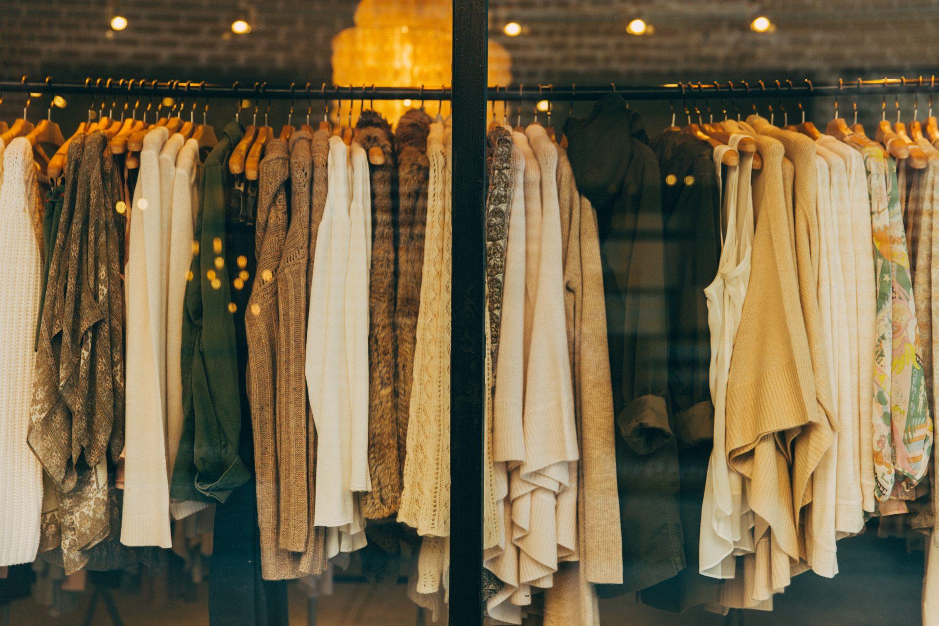 kako-zastititi-odjecu-od-moljaca-savjeti-za-zastitu-odjece-od-moljaca-kako-hr