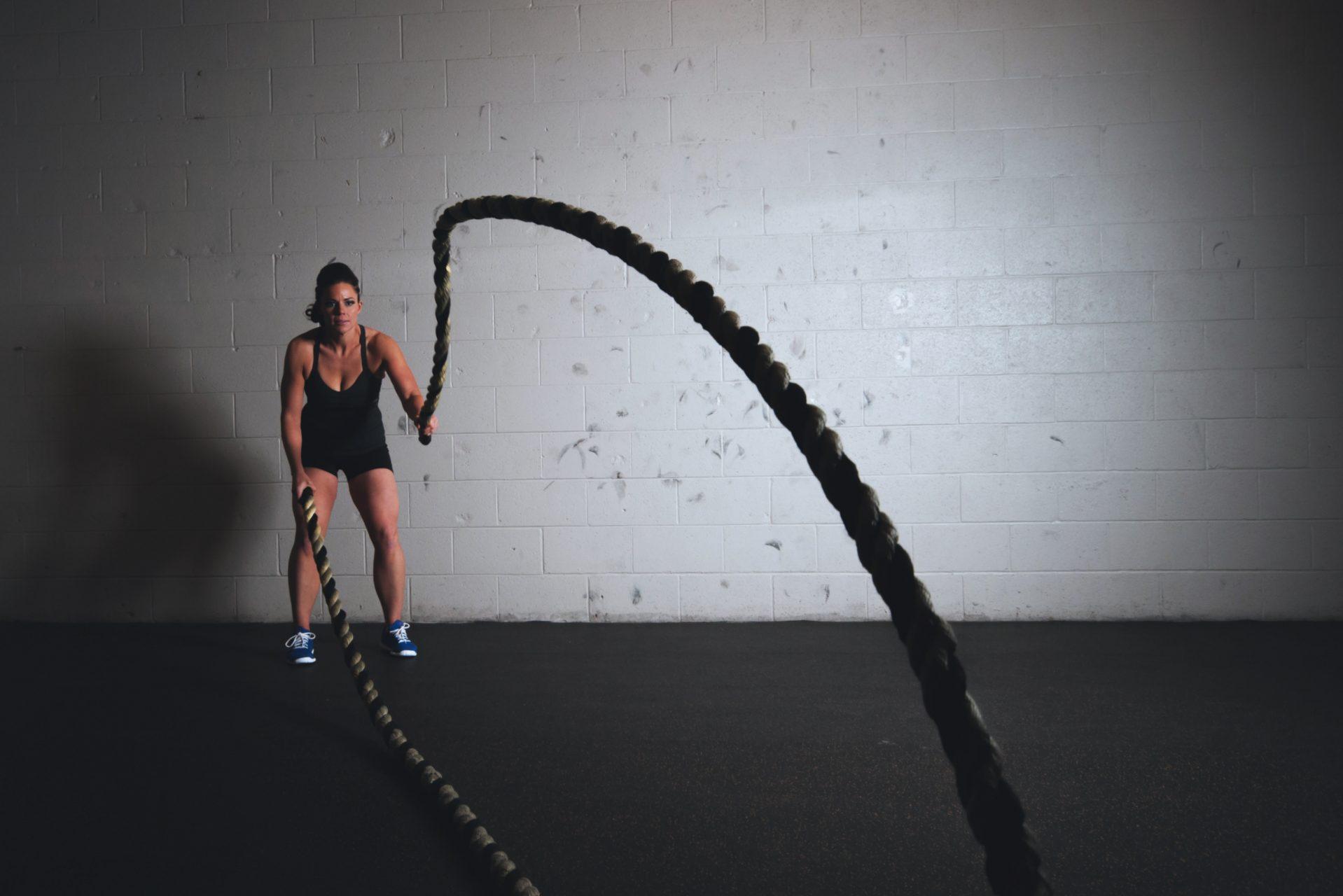 fitnessof centar