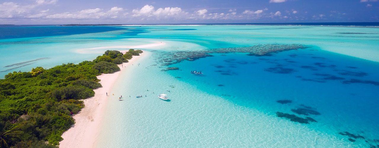 putovanje maldivi