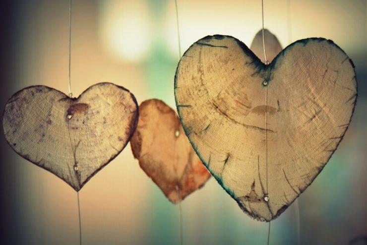 savrsen poklon-za-valentinovo-dan-zaljubljenih