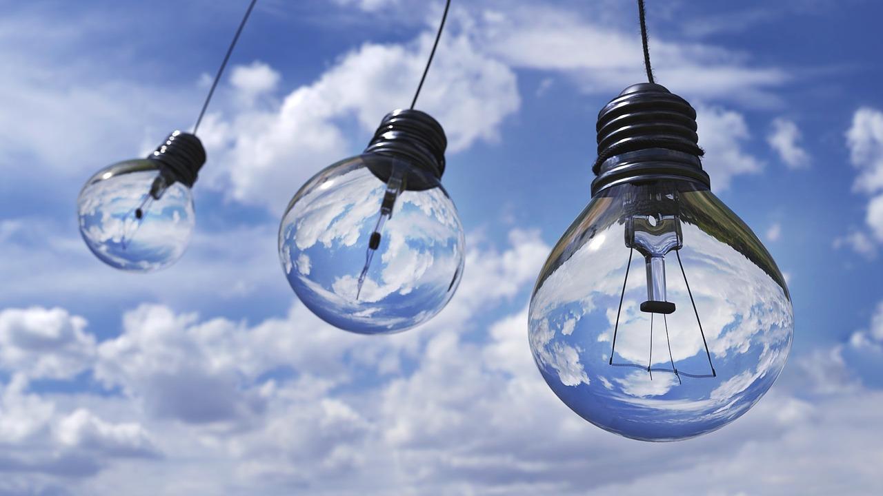 sto-je-to-otkuda-mu-dolazi-ime-i-kako-je-otkriven-elektricitet