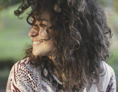 zdrava kosa durga silver