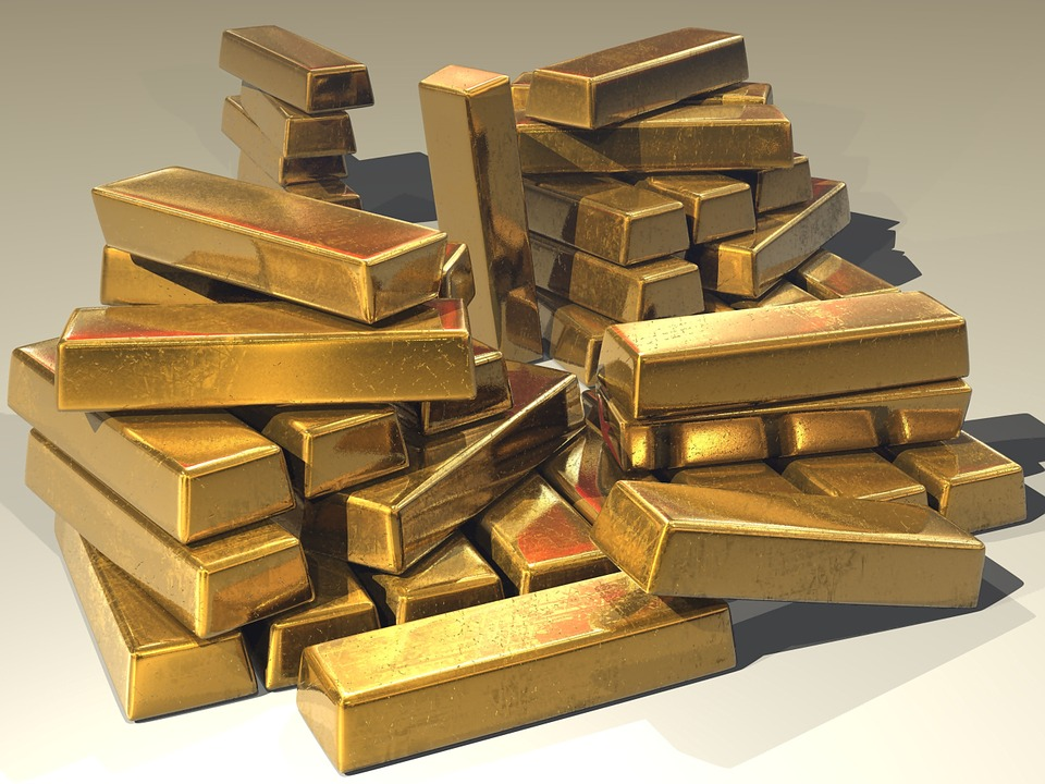 zlatna-groznica-kako-je-otkriveno-zlato-kako-hr